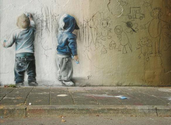 street_art_big_size_593