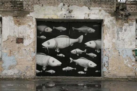 Ukranian-Street-Art-by-Interesni-Kazki