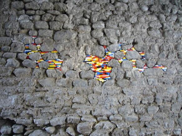lego-street-art-3
