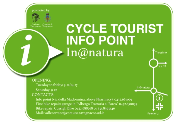 infopoint1