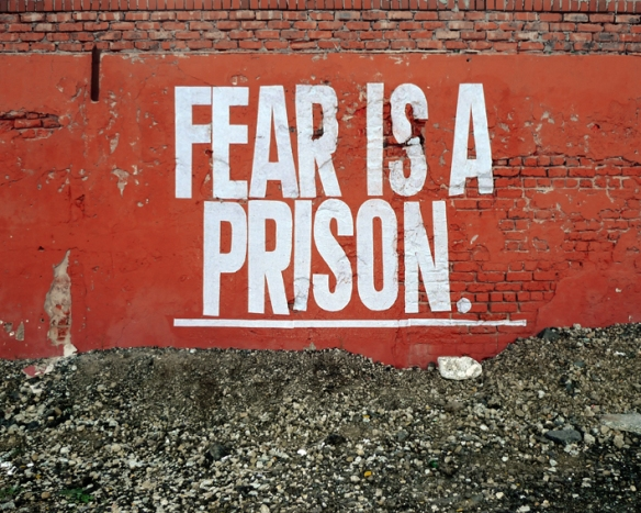 fear-is-a-prison-sean-hart