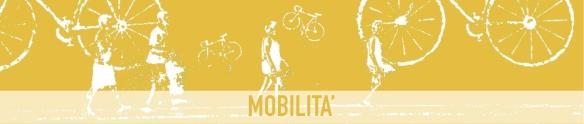 mobilità2